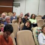 Edirneli esnaf dil öğrenme telaşında