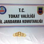 Tokat'ta dolandırıcılık iddiası