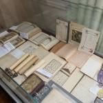 Bolu ve Köroğlu'na ait Osmanlı belgeleri Bolu'ya getirildi