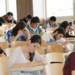 AÖF Güz Dönemi Ara Sınav sonuçları açıklandı