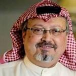 Başsavcılık'tan 2 Suudi için flaş talep
