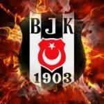 Beşiktaş'tan Pepe, Babel ve Tolgay açıklaması
