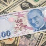 2019 Dolar neden yükseliyor? Gerçek sebebi belli oldu...