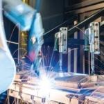 Euro Bölgesi'nde imalat sanayi kasımda yavaşladı