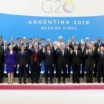 G20 Zirvesi Sonuç Bildirgesi açıklandı!