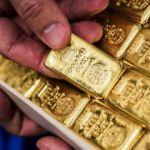 Haftanın son gününde altın fiyatları!