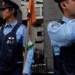 Japon polisinden ilginç çözüm: Hedef duygusal bağ!