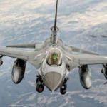PKK'ya bir darbe daha! TSK duyurdu
