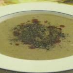 Rezene çorbası nasıl yapılır?