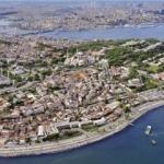 Recep Bozdoğan: Fatih'i sevmek, Tarihi Yardımada'yı yükseltmekle olur