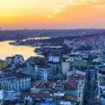 'Türkiye'de 19,5 milyon konut bulunuyor'
