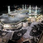 Mekke ve Medine'de nereler ziyaret edilmeli?