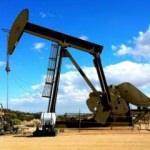 ABD'den kritik petrol tahmini