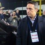 Ali Koç'a ağır sözler! 'Başkanlığı bitmiştir'