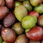 Avokadonun faydaları nelerdir? Hiç bilinmeyen yararı ortaya çıktı..
