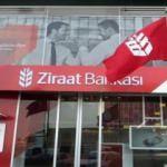 Ziraat'ten tarımsal kredilere yeni vade ve faiz