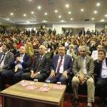 """""""Türkçe, tarihinde en güçlü günlerini yaşıyor"""""""