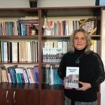BUÜ'de Okullarda Şiddet ve Zorbalığın Önlenmesi dersi