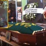 Ölmeden önce Müslüman oldu, son vasiyeti ise...