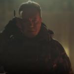 Savaşçı 58.bölüm fragmanında kırmızı alarm! Karon, yerinde durmuyor...