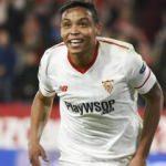 Sevilla hata yapmadı, lider çıktı!