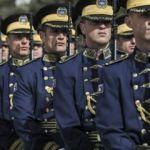 Balkanlar'da gerginlik! Askeri müdahale olabilir