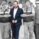 Yazar Emrah Serbes'in cezası onandı