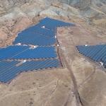 CW Enerji'den 8 yılda 585 megavatlık GES