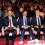 """Diyarbakır'da """"Girişim, Kariyer ve Gençlik Zirvesi"""""""