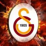 G.Saray'dan 4 futbolcuya yeni sözleşme