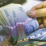 Aralık ayı enflasyon oranı beklentileri açıklandı!