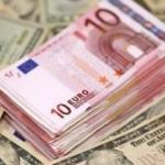 Hazine ve Maliye Bakanlığı, 3 bankaya yetki verdi!