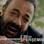Bir Zamanlar Çukurova 15.bölüm 2.fragmanı: Demir'den acı haber geldi!