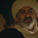 Diriliş Ertuğrul'un Cuma Hutbesi'nde 'Dursun Ali Erzincanlı' sürprizi
