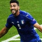 G.Saray ve West Ham İtalyan golcü için kapışıyor