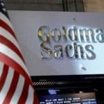 Malezya ABD'li yatırım bankasına dava açtı