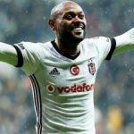 Beşiktaş'ta son dakika kadro dışı kararı!