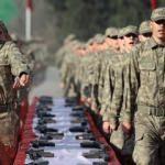 Yeni askerlik sistemi için tarih belli oldu! Kalıcı bedelli askerlik için...