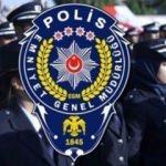 2019 Polis alımları ne zaman? POMEM, PÖH, PMYO başvuru tarihleri belli oldu mu?