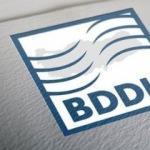 BDDK'dan bankalarla ilgili yönetmelik taslağı