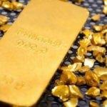 Bilim adamları bakırı 'altın'a dönüştürdü