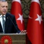 Erdoğan uyardı: Bir tane bile mağdur varsa...
