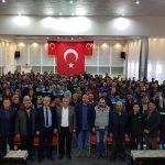 Ilgın Belediyesinde kadro alan taşeron işçilere sendikaya geçiş hakkı