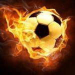 Türk kulübüne -6 puan cezası ve transfer yasağı!