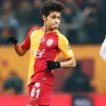 Lille, Mustafa Kapı'yı bitirdi!