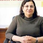 HDP'li Leyla Güven için karar çıktı
