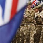 İngiltere harekete geçiyor! Eski stratejiye dönüş
