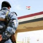 İran'dan Irak açıklaması! Hepsini geri çektik