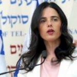 Netanyahu'nun gözdesiydi... 'Siyasi ihanet'