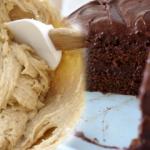 Enfes tencerede kek nasıl yapılır? 5 dakikada kek